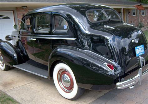 1938 buick for sale craigslist 1938 buick roadmaster for sale pictures to pin on