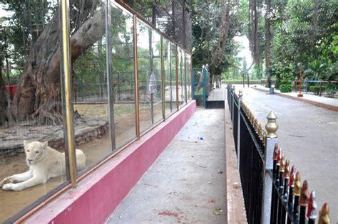 Karachi Address Finder Karachi Zoo Images Search