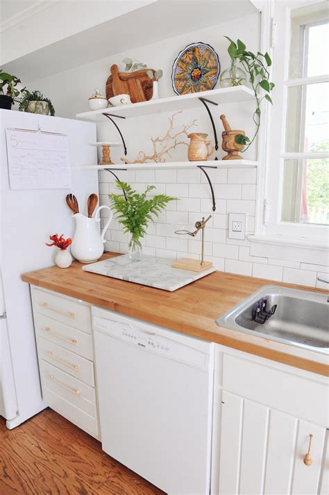 wood kitchen cabinet pulls a bloom diy and craft projects home interiors