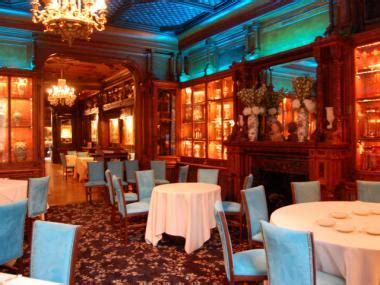 national arts club dining room national arts club s dining manager fired in latest