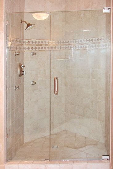 shower door source the shower door source 28 images the shower door