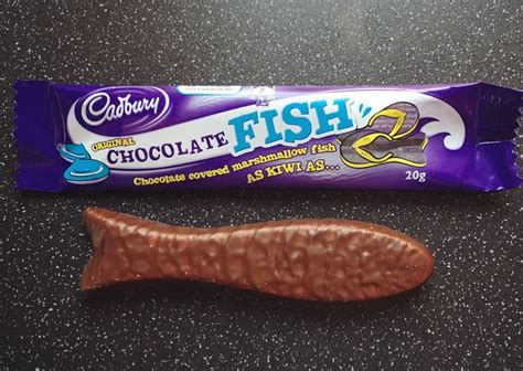 Oreo Choc Coasted Wafer cadbury chocolate fish nibbles n scribbles