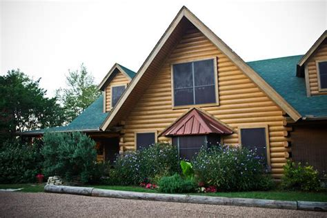 glen cabins and cottages bed and breakfasts cottages and cabins news the glen