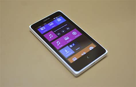 Battery Rakkipanda Bn01 Nokia X nokia x review digit in