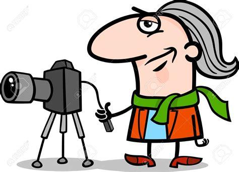clipart foto photographer clip 101 clip
