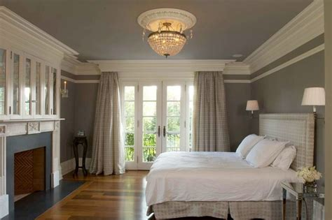 gray ceiling molding ideas for vaulted ceilings joy studio design