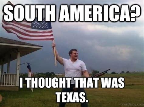 America Meme - 100 crazy american memes