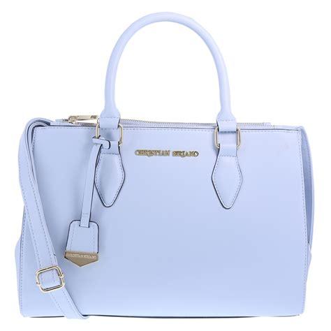light blue coach wallet baby blue coach handbag express