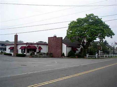 dennisport house of pizza dennisport motel 447 main street dennis port ma