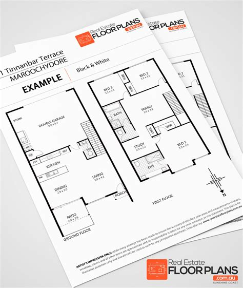 real estate floor plan software real estate floor plan software home design