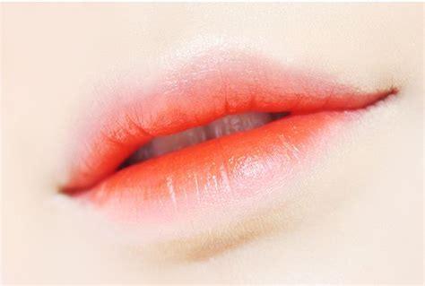 Lipstik Gradien the versatile gradient tutorial