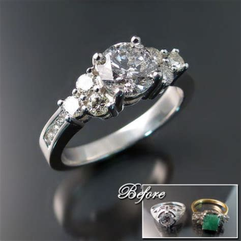 engagement rings and wedding bands zoran designs jewellery