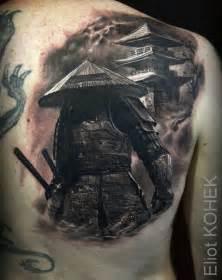 japanese tattoo near me great warrior pictures tattooimages biz