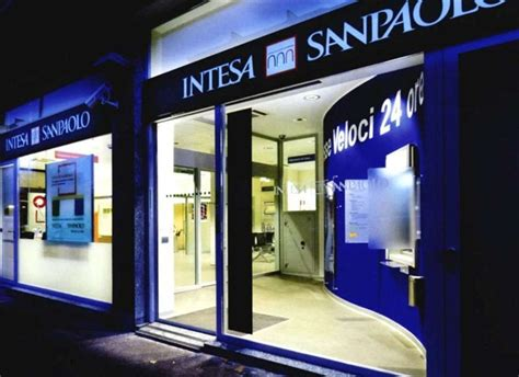 orari banca san paolo intesa sanpaolo i nuovi orari in altre 10 filiale