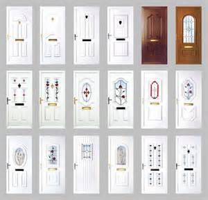 Front Doors Upvc Designs Front Doors Upvc Designs Home Decorating Interior Design Bath Kitchen Ideas