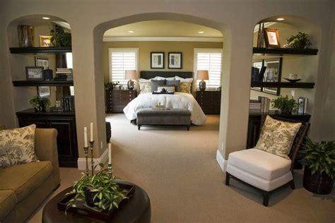 master bedroom definition master bedroom definition concept collection interior