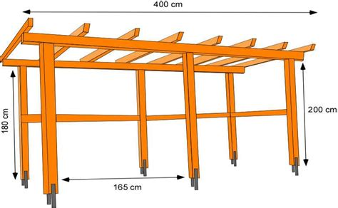 pavillon 3x3 selber bauen pavillon selber bauen anleitung 25 elegante