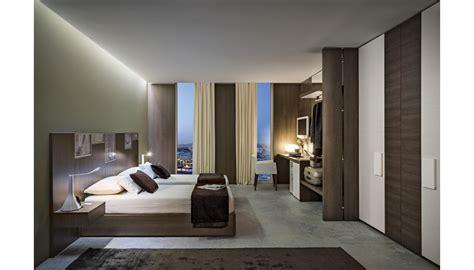 contract arredo contract arredo hotel ar design arredamentiar design