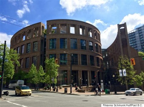 Vancouver Public Library's Inspiration Lab Just Made Learning Cool