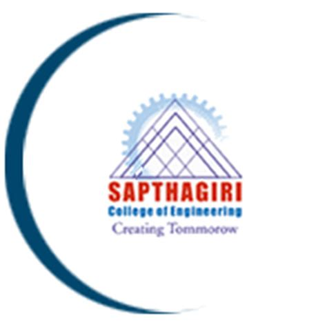 Sapthagiri College Of Engineering Mba Dharmapuri Tamil Nadu 635205 by Engineering Colleges In Dharmapuri District Tamilnadu