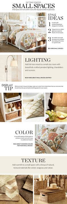 small spaces pottery barn 1000 ideas about pottery barn colors on pinterest