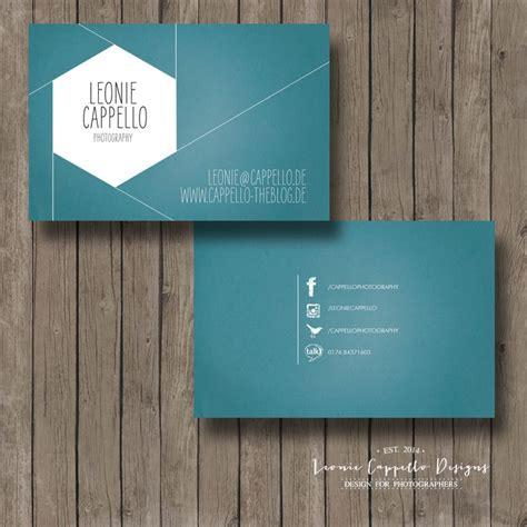 Visitenkarten Design Vorlagen Die 25 Besten Ideen Zu Visitenkarten Design Auf Visitenkarten Moderne