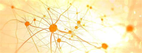 a substance that causes sensitivity to light fibromyalgia fibrositis health quiz on