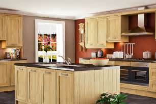 Kitchen Paint Ideas With Brown Cabinets Painting Reddish And Brown Painting Colors For Kitchen Walls