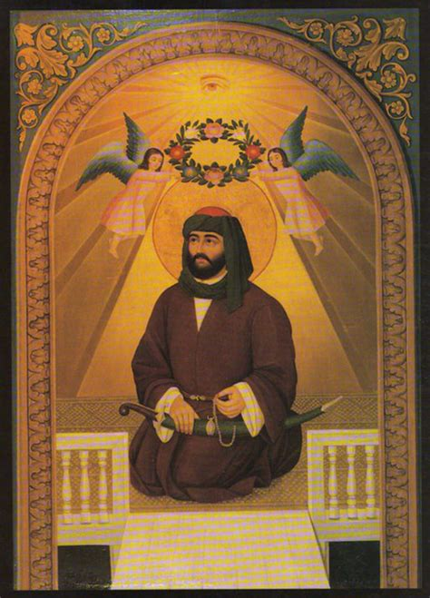 biography of muhammad bin uthman caliphate a disputed concept no longer has a hold over
