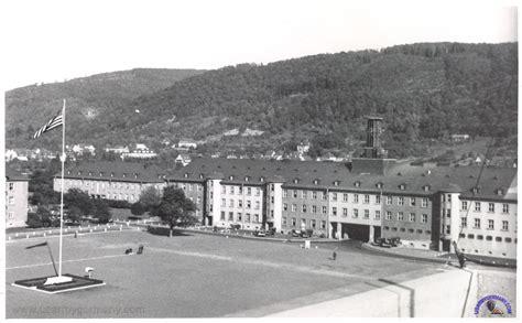 wiesbaden army housing floor plans 100 wiesbaden army housing floor plans amie interns