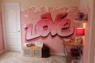 Easy creative painting ideas for preschoolers bedroom bedroom ideas