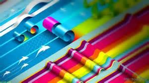 beautiful graphic design beautiful graphic design wallpaper pc background