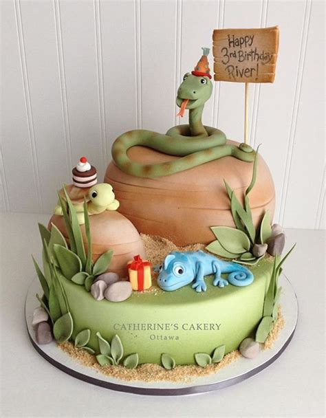 Marmer Cake By Jc Cakery 1000 images about sw cakes on hunters