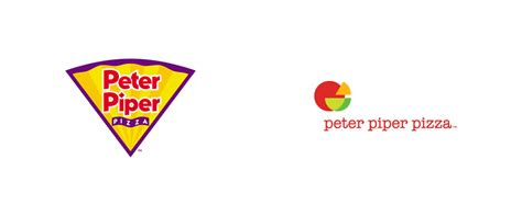 Free Web Design Software brand new new logo and restaurant design for peter piper
