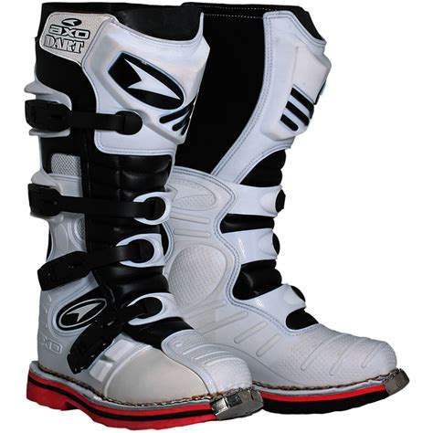 cheapest motocross boots axo motocross boots