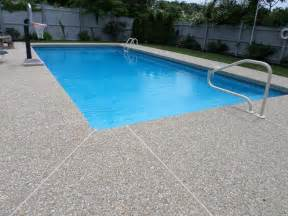 best concrete sealer for patio sted concrete patio sealer home design ideas and pictures