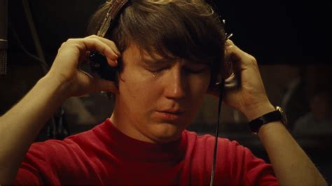 Pm Mersy brian wilson faces manipulation in mercy trailer