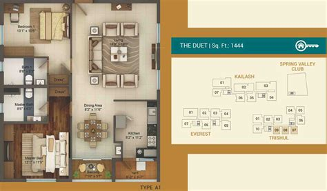 mid valley floor plan mid valley floor plan mid valley floor plan best free home design idea