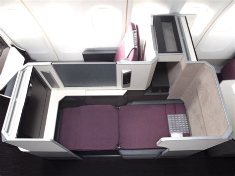 Cabin Plans Small by Jal 787 Cuts Seats Starts Osaka Los Angeles