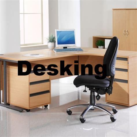 Office Desks Glasgow Office Furniture Glasgow