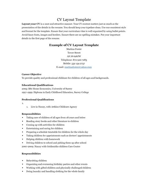 teenage resume template health symptoms and cure com