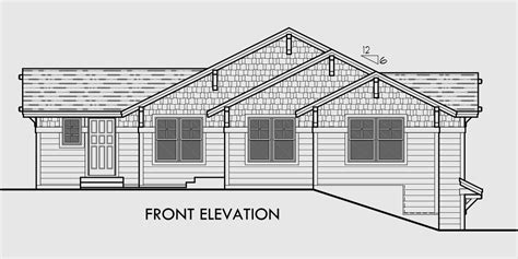 floor plans for sloped lots house plans for sloped lots 100 images mountain home