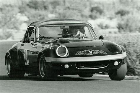 Lotus Dan Irem By Gs monnay racing ch ecurie la meute saison 1980