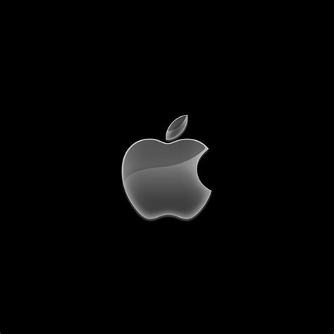wallpaper for apple tablet apple tablet wallpaper 65318 linepc