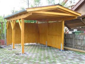 Pergolas Attached To Houses by 1000 Images About I Want A Carport On Pinterest