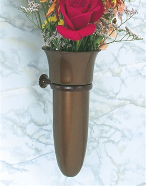Plastic Cemetery Vases Affordable Funeral Supply Church Trucks Embalming
