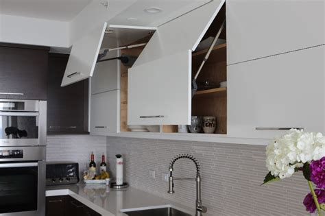 Kitchen Cabinets Broward County Kitchen Cabinets Broward County Cabinets Matttroy