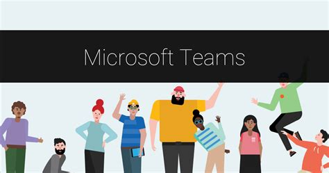 microsoft teams kurt s 246 ser
