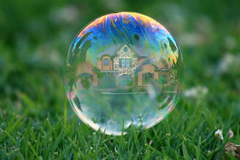 Is A Texas Housing Bubble Forming Texaslending Com