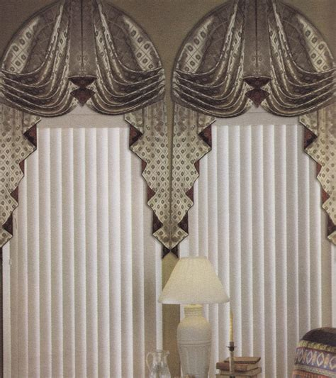 curtain ideas for arched windows window treatment ideas for arch windows
